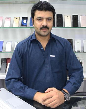 BMT Mobile Trading - 2.jpg
