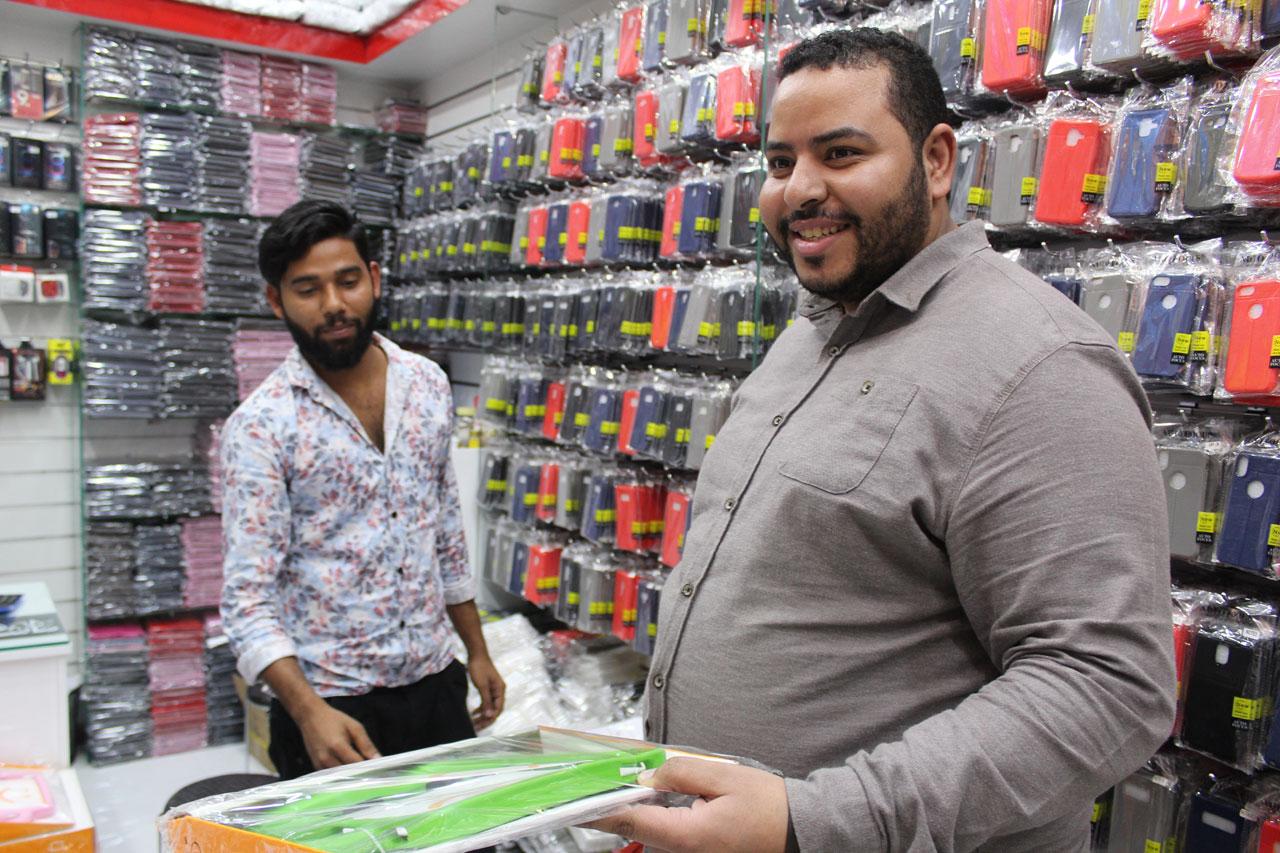 Al Murjan Al Abiad Electronics Trading - 3.jpg