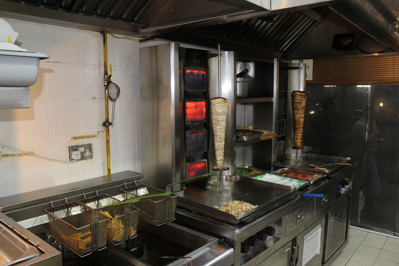 Al Farooj Fresh Restaurant  - 2.jpg