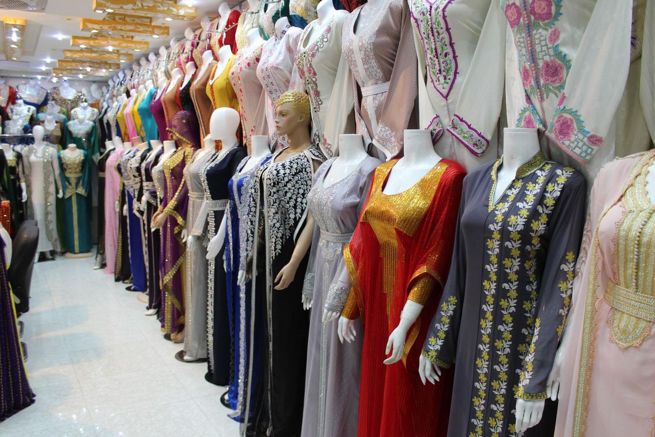 Najmat Al Fajar ladies Tailoring & EMB - 5.jpg