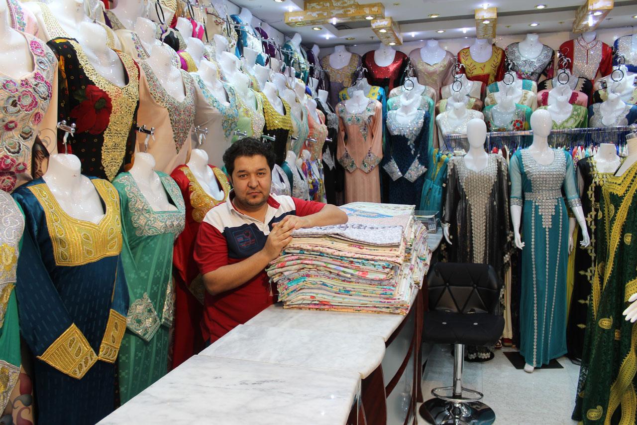 Najmat Al Fajar ladies Tailoring & EMB - 4.jpg