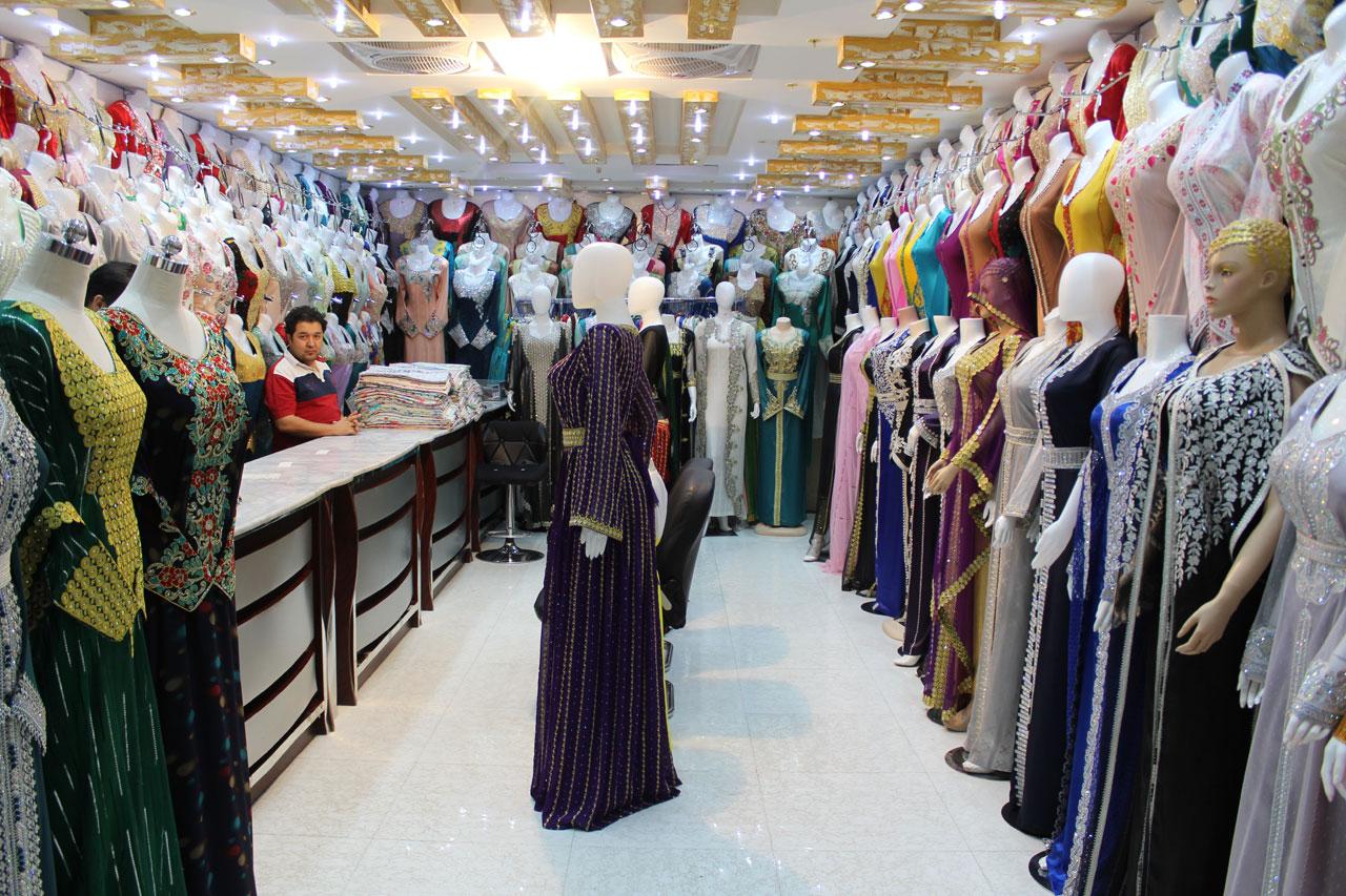 Najmat Al Fajar ladies Tailoring & EMB - 3.jpg