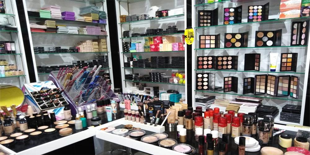 Ghazal Al Reem Cosmetics & Accessories Trading  - 2.jpg