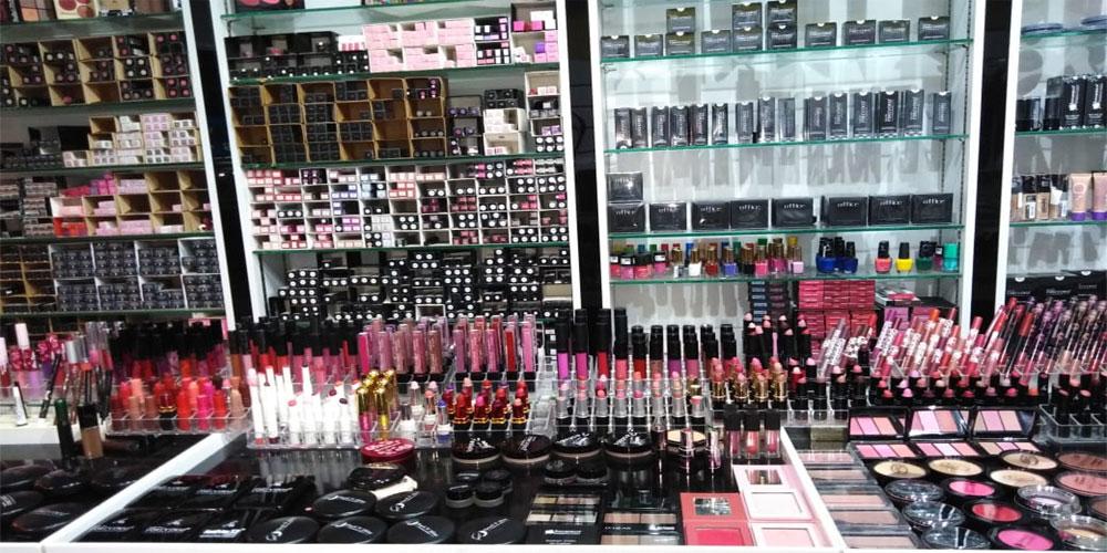 Ghazal Al Reem Cosmetics & Accessories Trading  - 4.jpg