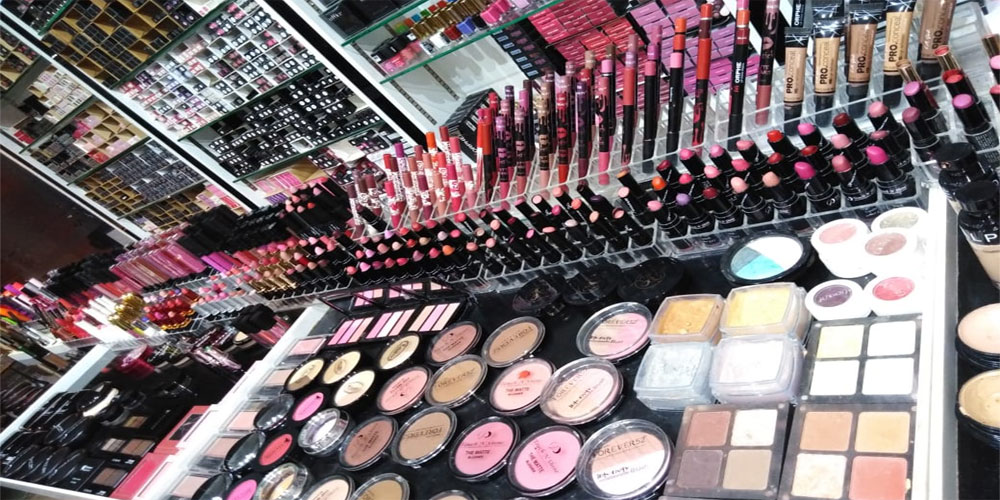 Ghazal Al Reem Cosmetics & Accessories Trading  - 3.jpg