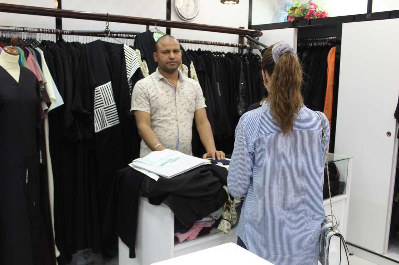 Soriful Abdul Halim Abaya & Sheila - 2.jpg