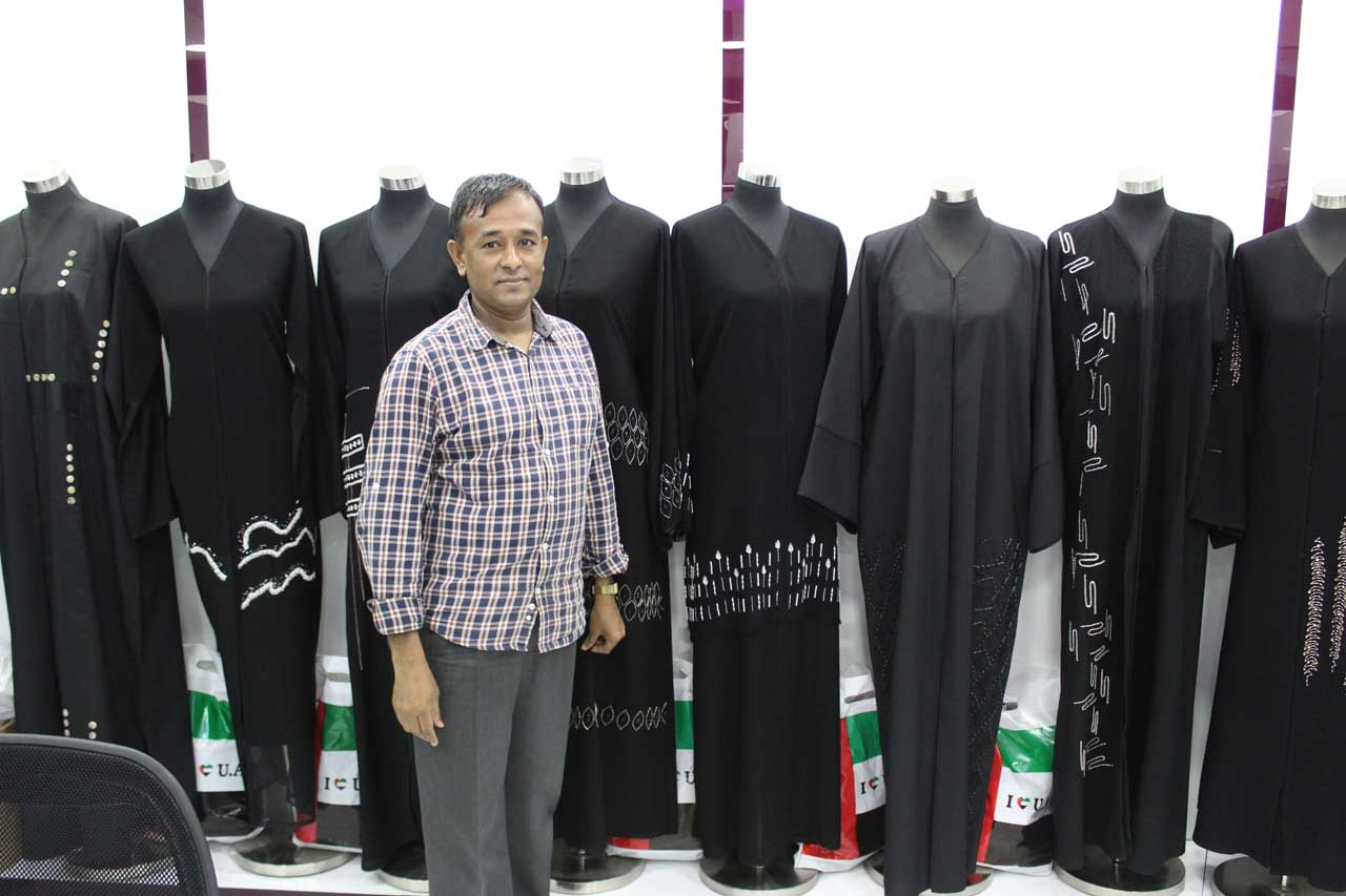 Al Safa House(Br.) Tailoring & Embroidery  - 3.jpg