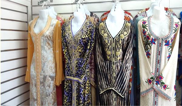 Sahara Moroccan Tailoring & EMB - 5.jpg