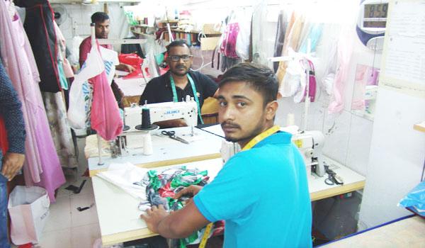 Sahara Moroccan Tailoring & EMB - 3.jpg
