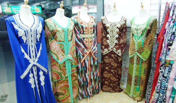 Sahara Moroccan Tailoring & EMB - 4.jpg