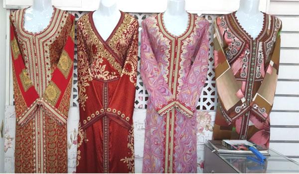 Sahara Moroccan Tailoring & EMB - 6.jpg