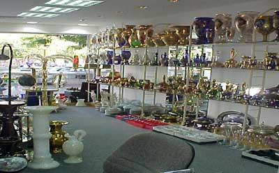 A. Ghafoor Yousuf Store - 2.jpg