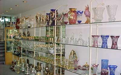 A. Ghafoor Yousuf Store - 3.jpg