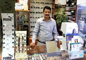 العدسات الملكية للنظارات - 2.jpg