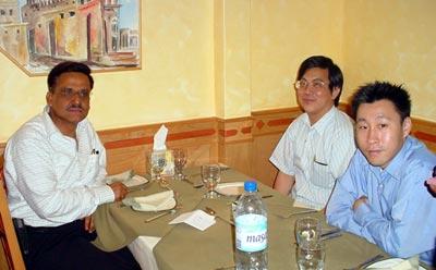 Gazebo Restaurants - 4.jpg