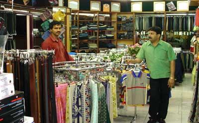 Akeel Garments & Textile Trdg.Est. - 2.jpg
