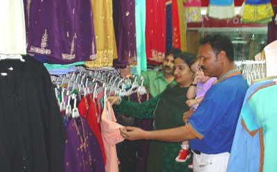 Akeel Garments & Textile Trdg.Est. - 3.jpg