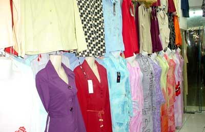 Al Atraf Garments - 04.jpg