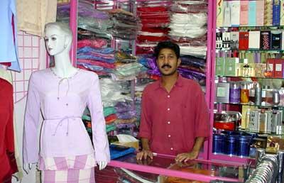 Al Atraf Garments - 03.jpg