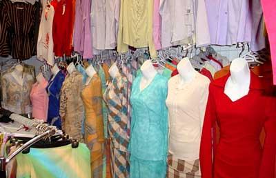Al Atraf Garments - 05.jpg