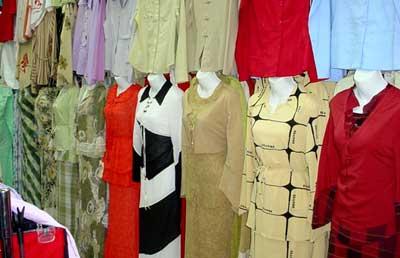 Al Atraf Garments - 06.jpg