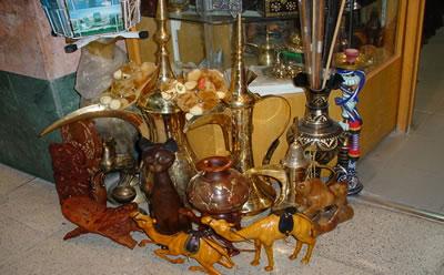 Al Bary Nov.& Gifts - 3.jpg