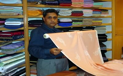 Al Karwan Textiles - 2.jpg