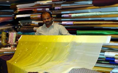 Al Karwan Textiles - 3.jpg