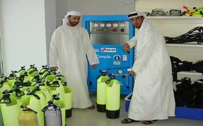 Emirates Diving Centre - 3.jpg