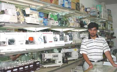 Al Awazi Store - 1.jpg