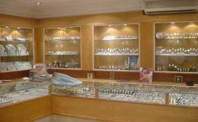 Jewellery Center - 3.jpg