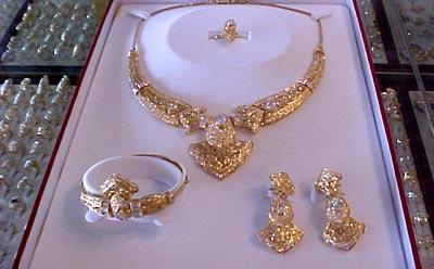 Afghanistan Jewellery - 3.jpg