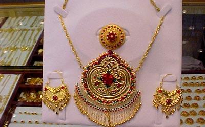 Afghanistan Jewellery - 4.jpg