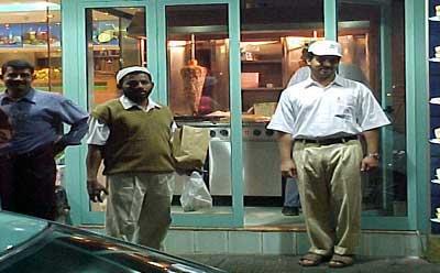 Jabal Al Noor Cafeteria - 3.jpg