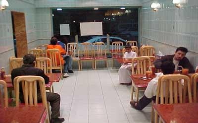 Jabal Al Noor Cafeteria - 4.jpg
